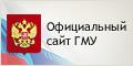 МКДОУ № 14